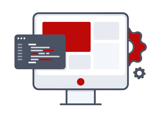 API testing methodologies | Mammoth-AI
