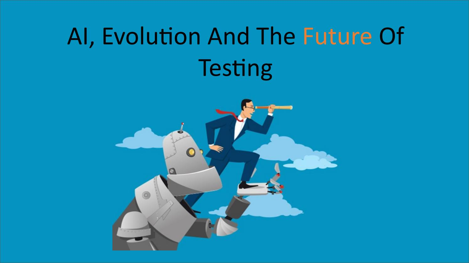 AI Testing | Mammoth-AI | Software Quality Assurance | Software Testing Services | Testing Center of Excellence