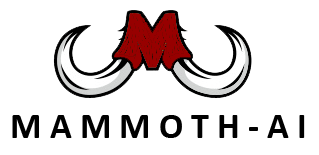 Mammoth-AI