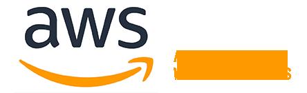 AMAZON-WEB-SRVCES