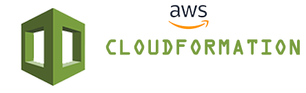AWS-CLOUD-FORMATION