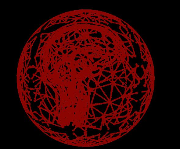 artificial-intelligence-mammoth-ai-1024x682